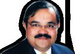 Jitendra Muchhal