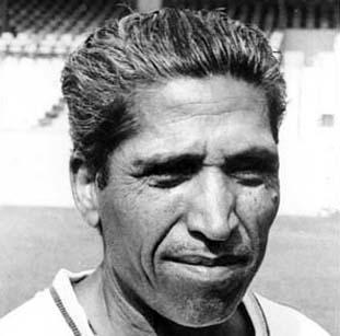 One Bright Shining Moment Shankar Laxman Indian