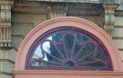 बॉम्बे हाउस : टाटा सन्स की राजधानी