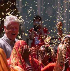 बिल, हम दिल दे चुके सनम!