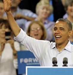 अमेरिकी चुनाव: विशेष झलकियाँ
