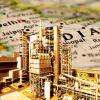 भारत में विदेशी निवेशकों के लिए सुनहरा मौका बुनियादी ढाँचे में निवेश की संभावनाएँ