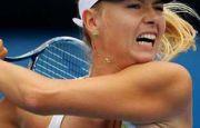 महिला टेनिस में रुसी क्रांति