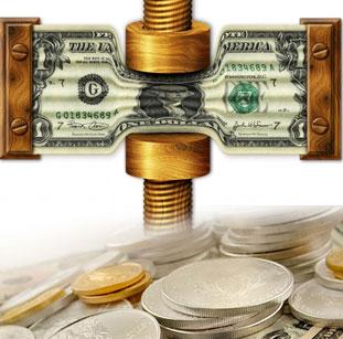 'अराउंड द वर्ल्ड इन एट डॉलर्स'