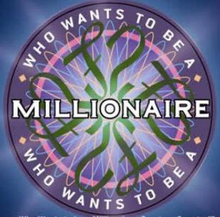 क्या आप करोड़पति बनना चाहते हैं?