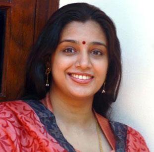 भारतीय अभिनेत्री के साथ अमेरिका में बदसलूकी