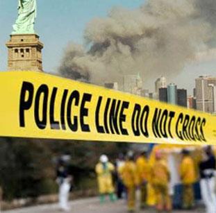 9/11 के बाद : बढ़ा आतंकवाद, बढ़ी दूरियां